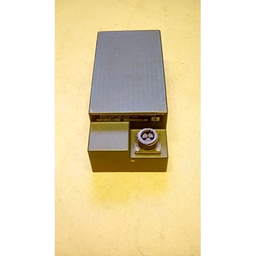 BATTERY SECONDARY RECHARGEABLE NICAD SEALED 12V 9AH
